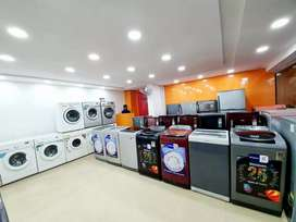 &@ yourchoiz for best used home appliances for best price