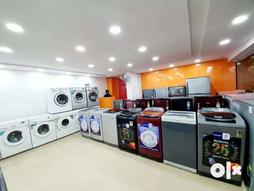 &@ yourchoiz for best used home appliances for best price 0
