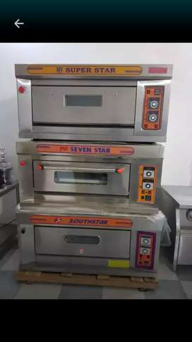 Pizza oven seven star imported available for sale