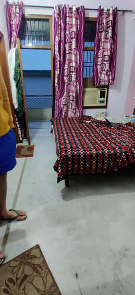 FULLY INDEPENDENT furnished One Room Kitchen for couple  sector 49 chd