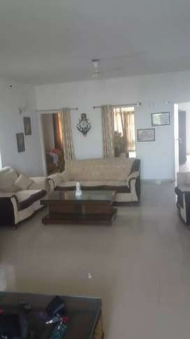 Sales executives boys and girls to sell in real estate in derabassi