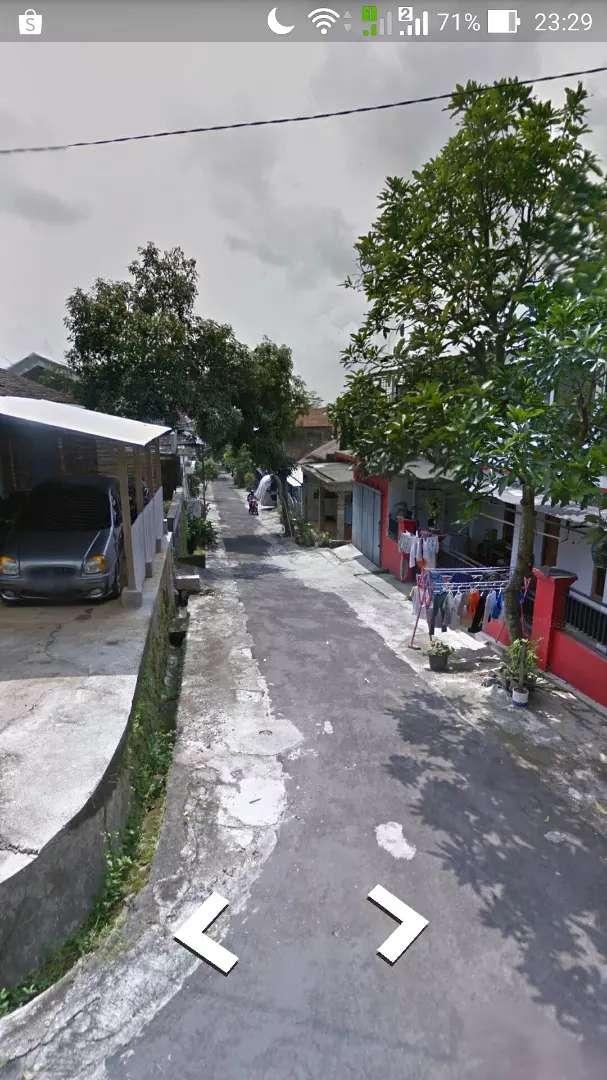 Dikontrakan Rumah Boyolali Kota Karanggeneng 0