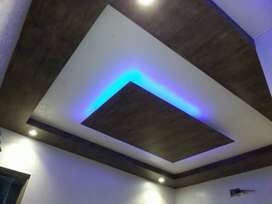 False Ceiling. Pvc false ceiling Superb patterns