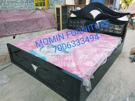 Bed. 6*6...wholesale prices
