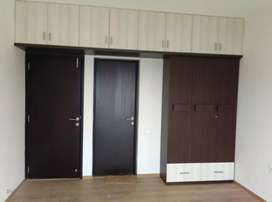 3BHK Semi Furnished Flat available for rent in Ramanathapuram
