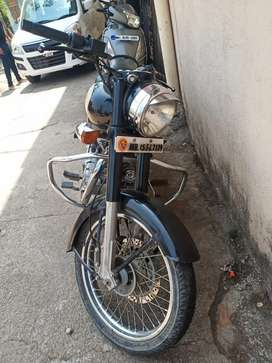 Good Condition  Nothing Any Work