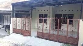 Rumah Disewakan Bangunjiwo