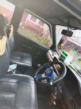Jual mobil kijang