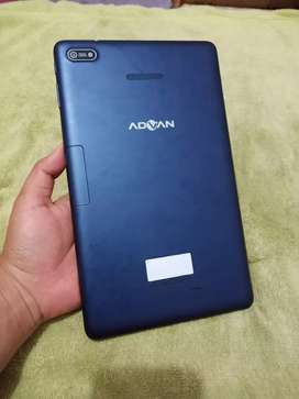 Advan tab i10 ram 2/16gb 4G 10in layar lega tablet termurah simcard