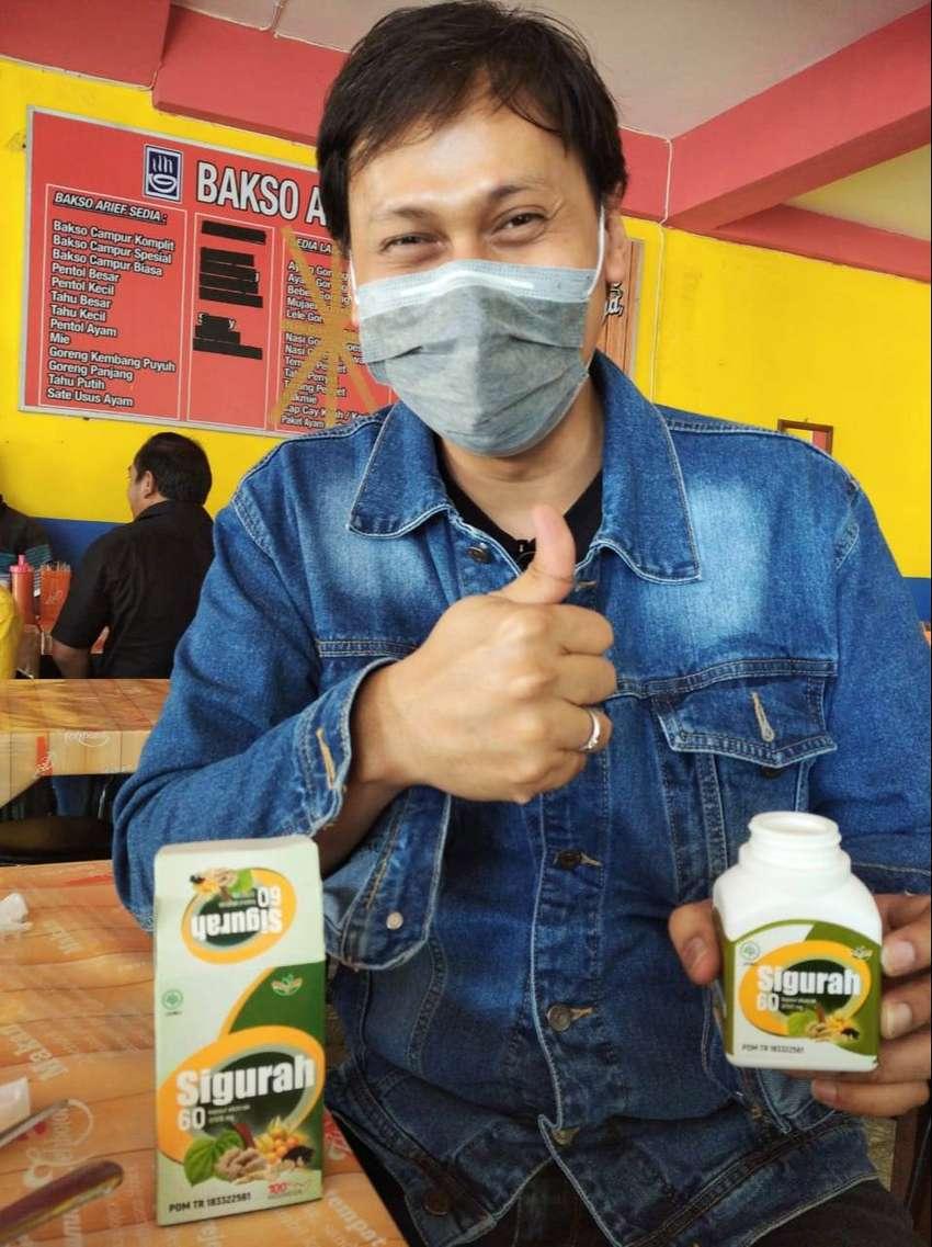 Obat Herbal Ajaib Produk Asli 0
