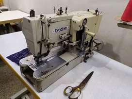 kaaja buttern machine sales