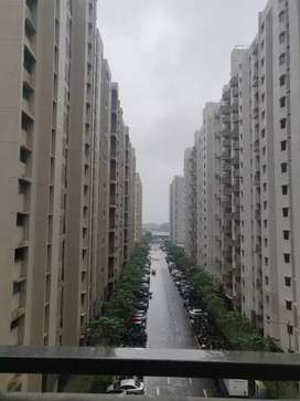 2 BHK Optima For RENT - 7500
