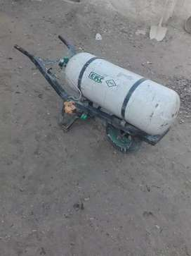 Cng Tanki for sale