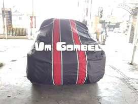 Vm36Go Pusat Car Cover Honda Mobilio Ertiga Calya Bwh Full Karet Asoka