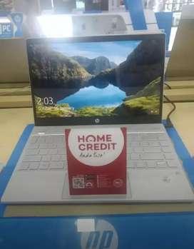 Acer Pavillion Core i3 Credit 3menit