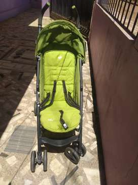 Imported Baby Pram for sale
