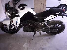 Ktm duke for sale