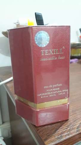 TEXILL 100 ml