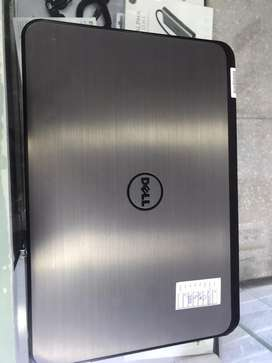Dell Latitude 3540 i3 4th/Gen 4GB 500GB