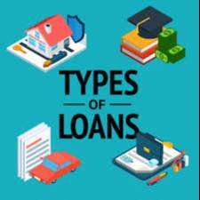 All types of loan by MAGMA CORPORATION personal, business, property.