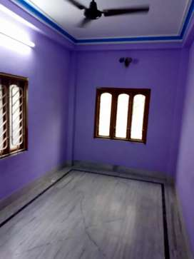 MANINDER KESTOPUR 2BHK SEMI FURNISHED BED ALMIRAH BALCONY
