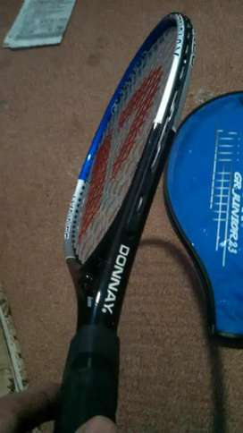 tennis racket junior