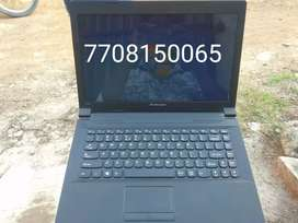 (Laptop available here lowest price) (High breeds puppies lowest cost=