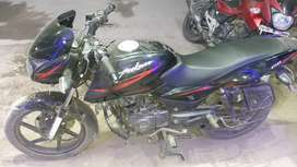 sold condition