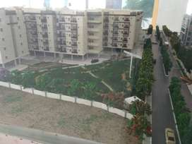 Just for you  deal, MPR Urban city  1 BHK  Flat   for Sale  in  Patanc