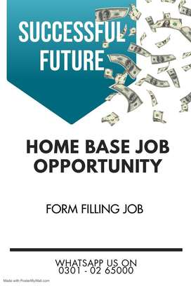 Daily base payout by real authentic online job – data entry job