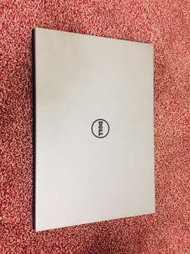Dell Inspiron 3542, 15.6 inch laptop