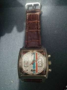 tag Heuer Watch(copy) for sale