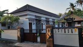 Kost Putri Kos Wanita Eksekutif Villa Bali