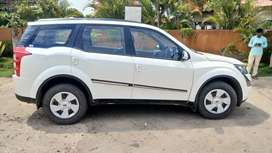 Xuv 500 for sell