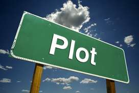 It is very fantastic plot
