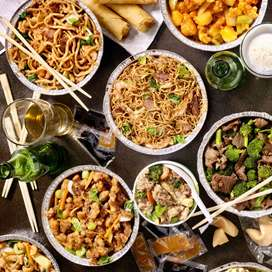 Looking for Chinese Cook Urgent in Malviya Nagar