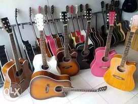 Bedt guitar new
