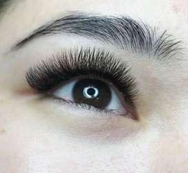 Sambung bulu mata/ eyelashes extention/tanem bulumata/lash lift