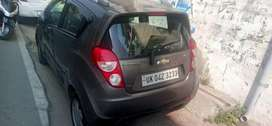 Chevrolet Beat 2015 Diesel Well Maintained