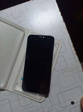 iPhone 11  LCD panel for sale