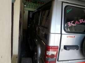 Mahindra Bolero 2012 Diesel 102000 Km Driven