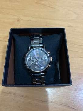 Original Coach Wrist watch - As Good as New!!