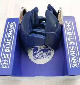 Blue Sharks Triggers Available