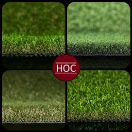 Artificial grass or astro turf in Pakistan