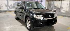 Dijual Suzuki Grand Vitara JLX AT 2.0