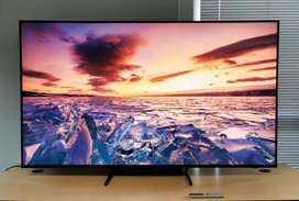 """Order Now ! New neo aiwo 32"""" Android Smart Pro 4k ledtv"""