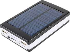 Solar Energy Power Bank 28000 in pakistan