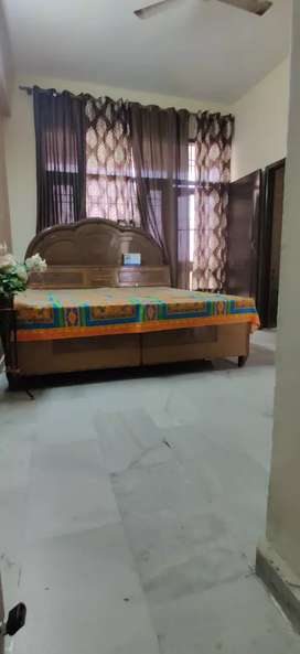 Fully Furnished 1 Room set kitchen