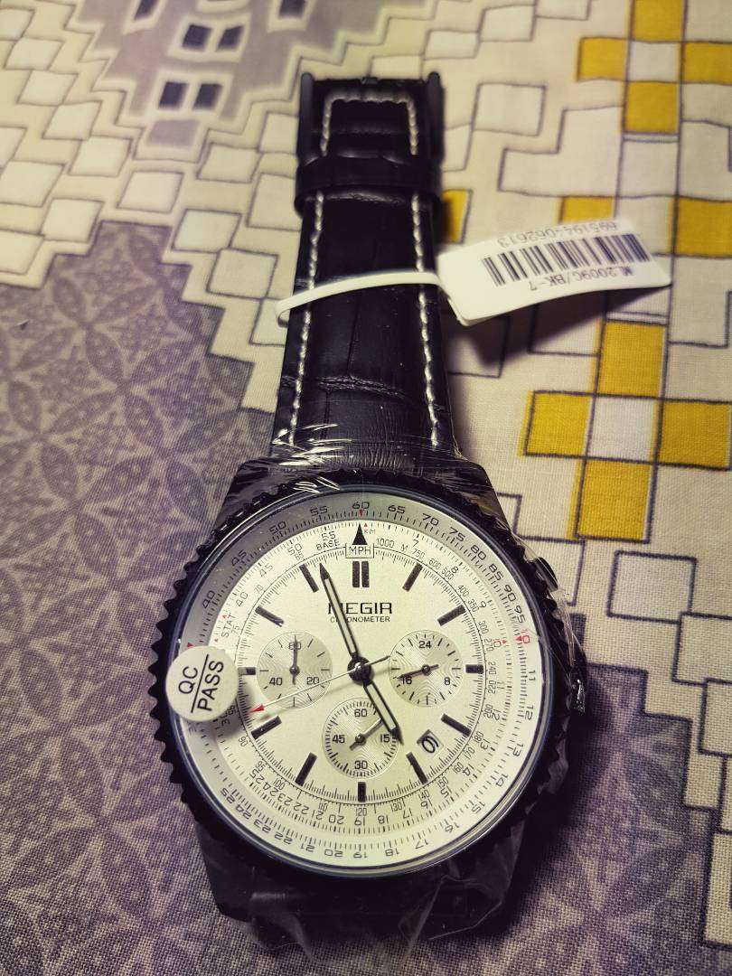 watch new for sale 0
