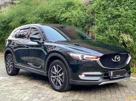 Mazda CX5 Elite 2019 Termurah cx-5 cx 5 hrv crv rav4 cx30 fortuner brv